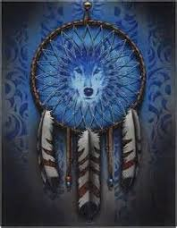 inspired eagle dreamcatcher dreams of the