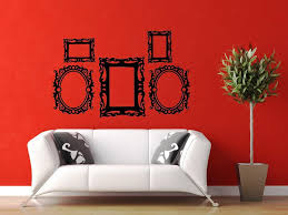 contemporary wall murals contemporary homescontemporary homes image of modern stencil designs for walls