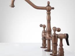 moen kitchen faucets oil rubbed bronze moen kitchen faucets oil rubbed bronze tags oil rubbed bronze