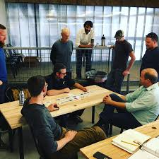 become a certified passive house builder tradesperson cpht