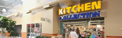 kitchen collection tanger outlet kitchen collections stores photogiraffe me