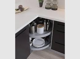 ikea meuble d angle cuisine meuble d angle cuisine ikea pour decoration cuisine moderne