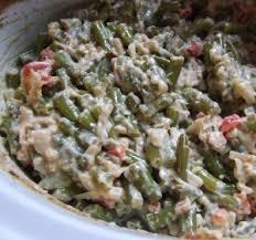 107 best green beans images on pinterest veggie recipes