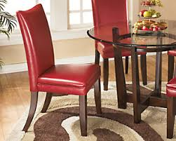 charrell dining room table ashley furniture homestore