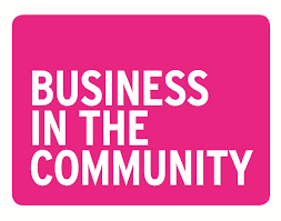 business in the community alchemy