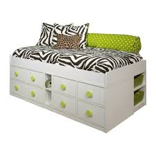 Black Twin Captains Bed Bedroom Amazing Twin Captains Bed With Storage For Kids Bedroom