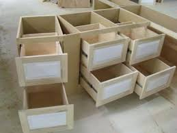 hon lateral file cabinet drawer removal hon file cabinet drawer removal video hon lateral file cabinet