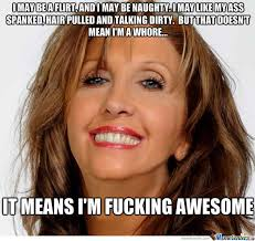 Fucking Awesome Meme - i m fucking awesome by teri mcdevitt meme center
