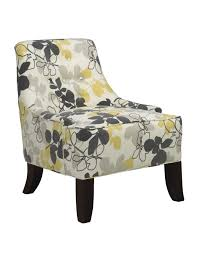 Microfiber Accent Chair Chair 89 Shocking Accent Chair Clearance Images Ideas Microfiber