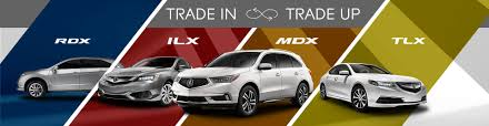 lexus crenshaw torrance trade in trade up southern california acura dealers