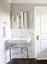 bathroom cabinets restoration hardware sink restoration hardware
