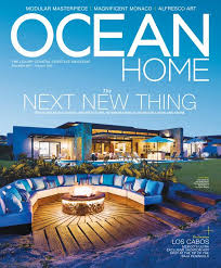 home interior magazines home for the luxury coastal lifestyle