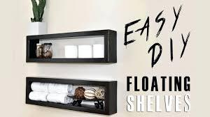 creative shelving creative shelf ideas shelves brilliantly creative shelving ideas