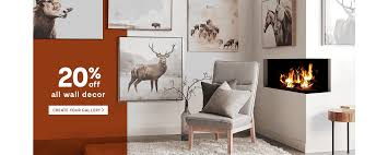 modern home decor store copenhagen shopping guide furniture and