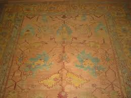 Antique Rugs Atlanta Antique Oushak Rugs Atlanta Best Antique 2017 Antique Oushak