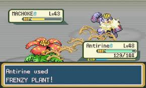 leafgreen special version for android free on - Leaf Green Apk Free