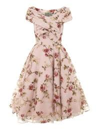 best 25 vintage style dresses ideas on pinterest 1950s fashion