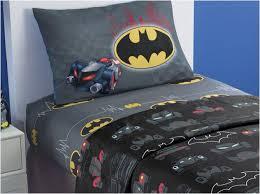 Superhero Bedding Twin Bolden Your Personality With Stylish Batman Sheets Chocoaddicts