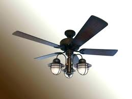 hunter ceiling fans reviews ceiling fans hunter classic ceiling fan original hunter ceiling