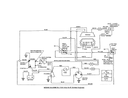kohler generator wiring diagram inside gooddy org