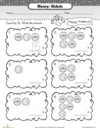 free math money worksheets great website for free math worksheets