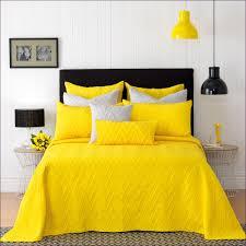 bedroom bright yellow comforter black grey yellow bedding yellow bedroom bright yellow comforter black grey yellow bedding yellow and beige bedding yellow grey bedding