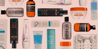best drugstore shoo and conditioner for color treated hair best shoo and conditioner 2017 editors review shoo and