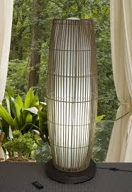 outdoor patio lamps streamrr com