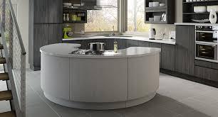 europa interiors europa exclusive kitchens