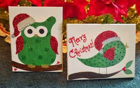 the beach bird boutique blogs on the first day of christmas