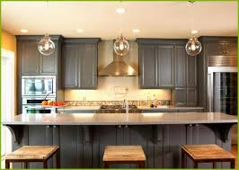 Kitchen Cabinet Refinishing Kits Kitchen Cabinet Refinishing Edmonton Inspirational Best Kitchen