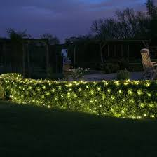 garden lighting ideas net lights lights and lighting design