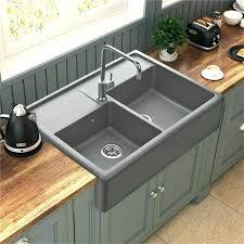 evier cuisine bricoman evier cuisine bricoman meuble pour evier cuisine meuble de cuisine