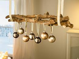 weihnachtsdekoration aus holz weihnachtsdekoration holz selber machen fruehlingsdeko