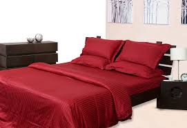 Bombay Dyeing Single Bed Sheets Online India King Size Bed Sheet Dimensions In Cms Sheets With Price Cotton