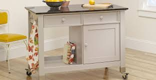 kitchen prodigious mobile kitchen island ideas sweet mobile
