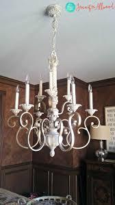 Esszimmerlampen Messing Die Besten 25 Brass Light Fixtures Ideen Auf Pinterest Leuchten