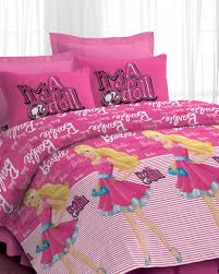 eastern decorator coming soon barbie bed sheet sets in malaysia