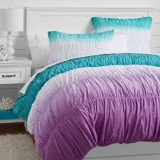 Purple And Aqua Crib Bedding Purple Aqua Bedding Bed Frame Katalog 0fcd7e951cfc