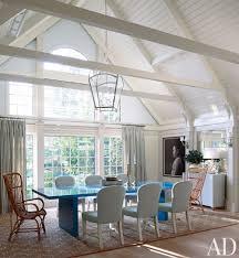 transitional dining room sets convid home design ideas