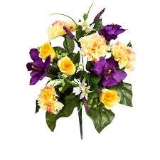Wholesale Silk Flowers The 25 Best Silk Flowers Wholesale Ideas On Pinterest Buy