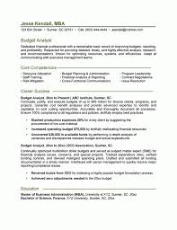 Senior System Administrator Resume Sample by Finance Resumes Examples Sample Ba Resume Resume Cv Cover Letter