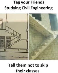Civil Engineer Meme - dopl3r com memes tag your friends studying civil engineering