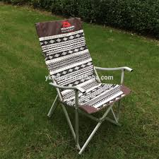 Lightweight Aluminum Webbed Folding Lawn Chairs Wholesale Lawn Chairs Wholesale Lawn Chairs Suppliers And