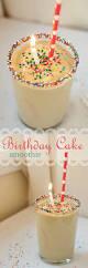 best 25 healthy birthday desserts ideas on pinterest birthday
