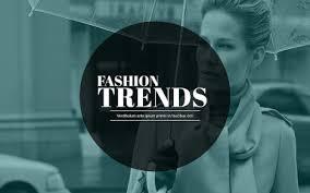 Fashion Powerpoint Template fashion powerpoint templates fashion powerpoint templates fashion