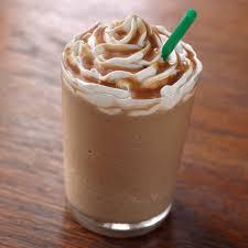 iced espresso macchiato starbucks coffee company