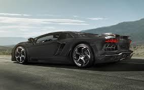 Lamborghini Veneno All Black - lamborghini veneno wallpapers cars wallpapers gallery pc