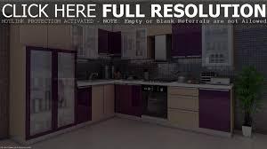 kraftmaid kitchen cabinets online kitchen kraftmaid kitchen image