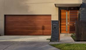 Glass Roll Up Garage Doors by Contemporary Glass Garage Doors Get Simple Design With Modern
